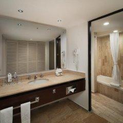 El Cid Castilla Beach Hotel ванная фото 2