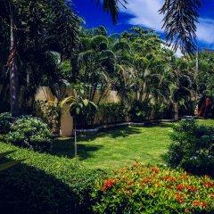 Отель Magic Villa Pattaya фото 7