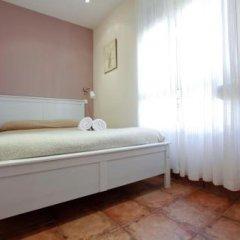 Отель Apartamentos Tirso De Molina детские мероприятия фото 2