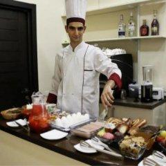 Отель L'image Art Hotel Армения, Ереван - отзывы, цены и фото номеров - забронировать отель L'image Art Hotel онлайн в номере