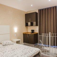 Отель Rossio Suites Лиссабон комната для гостей фото 3