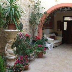 Отель Knights In Malta B&B Нашшар фото 3
