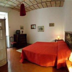 Отель Holiday House Trastevere комната для гостей фото 3