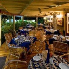 Nadi Bay Resort Hotel Вити-Леву питание фото 3