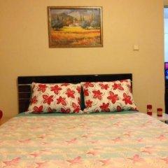 Отель Marmaray Asia комната для гостей фото 3