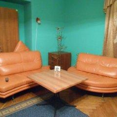 Гостиница Hostel One Day Украина, Львов - отзывы, цены и фото номеров - забронировать гостиницу Hostel One Day онлайн спа