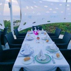 Отель Club Sunshine Rosa Rivage Монастир помещение для мероприятий