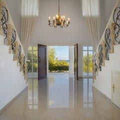 Отель Cyprus Villa G115 Platinum интерьер отеля фото 3