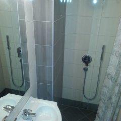 Апартаменты Apartments Aura ванная фото 2
