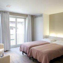 Отель Loppem 9-11 Бельгия, Брюгге - отзывы, цены и фото номеров - забронировать отель Loppem 9-11 онлайн комната для гостей фото 2