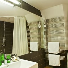 The Granary - La Suite Hotel ванная