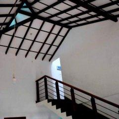 Отель Freedom Palace Шри-Ланка, Анурадхапура - отзывы, цены и фото номеров - забронировать отель Freedom Palace онлайн интерьер отеля