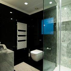 Отель Marques House Испания, Валенсия - отзывы, цены и фото номеров - забронировать отель Marques House онлайн ванная