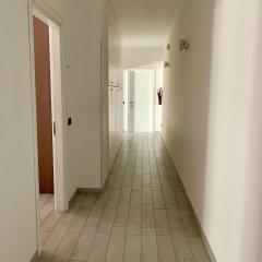 Отель Le Ninfe Сиракуза интерьер отеля фото 3