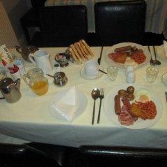 Edward Hotel питание фото 2