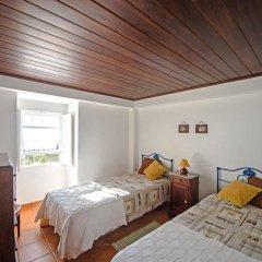 Отель Casas do Capelo детские мероприятия фото 2