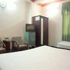Отель OYO 1075 Freedom Hotel Вьетнам, Хошимин - отзывы, цены и фото номеров - забронировать отель OYO 1075 Freedom Hotel онлайн удобства в номере