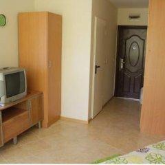 Апартаменты Gal Apartments in Perla Complex Солнечный берег фото 4