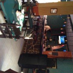 Отель Mar de Cortez Мексика, Кабо-Сан-Лукас - отзывы, цены и фото номеров - забронировать отель Mar de Cortez онлайн питание