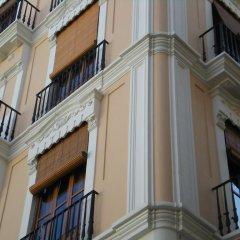 Отель Apartamentos Living Valencia Валенсия фото 3