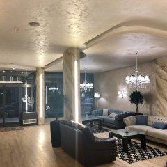 Отель Business Hotel City Avenue Болгария, София - 2 отзыва об отеле, цены и фото номеров - забронировать отель Business Hotel City Avenue онлайн интерьер отеля фото 3