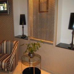 Отель Plaza Болгария, Бургас - отзывы, цены и фото номеров - забронировать отель Plaza онлайн комната для гостей