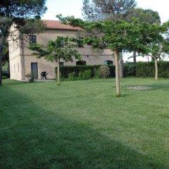 Отель Agriturismo La Fonte Италия, Потенца-Пичена - отзывы, цены и фото номеров - забронировать отель Agriturismo La Fonte онлайн фото 9