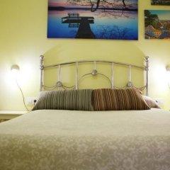 Отель Casa Lomas Испания, Аркос -де-ла-Фронтера - отзывы, цены и фото номеров - забронировать отель Casa Lomas онлайн комната для гостей фото 5