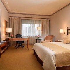 Отель Equatorial Kuala Lumpur Малайзия, Куала-Лумпур - отзывы, цены и фото номеров - забронировать отель Equatorial Kuala Lumpur онлайн комната для гостей фото 5
