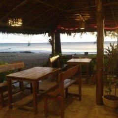 Отель Freeda Resort Koh Jum пляж Ко Юм гостиничный бар
