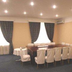 Гранд Отель Украина фото 2