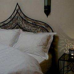 Отель Riad Bouchedor Марокко, Уарзазат - отзывы, цены и фото номеров - забронировать отель Riad Bouchedor онлайн ванная фото 2