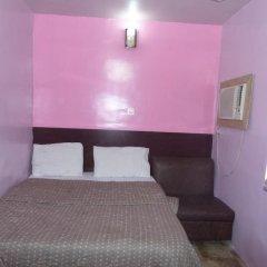 Peaceland Hotel LTD комната для гостей фото 2
