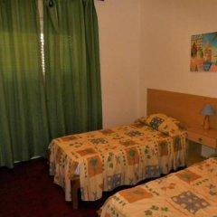 Отель Guesthouse Sarita фото 25