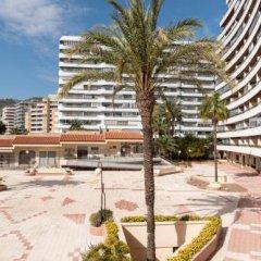 Отель Florazar 2 фото 8