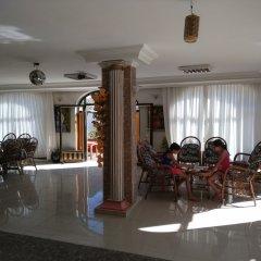 Отель Modamotel