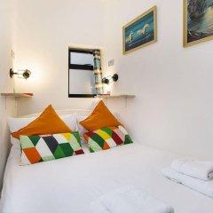 Отель Pancras Parlour комната для гостей фото 2