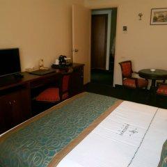 Madisson Hotel удобства в номере фото 2