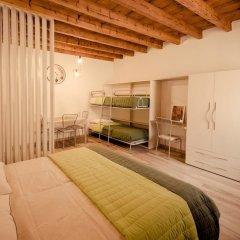 Отель Casa Bassetto Италия, Лимена - отзывы, цены и фото номеров - забронировать отель Casa Bassetto онлайн комната для гостей