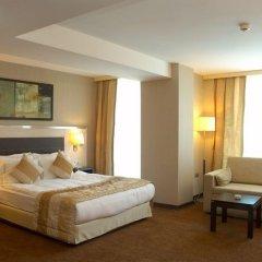 Izmir Comfort Hotel Турция, Измир - отзывы, цены и фото номеров - забронировать отель Izmir Comfort Hotel онлайн комната для гостей фото 5