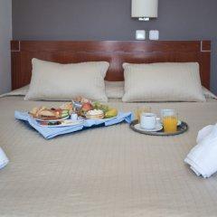 Отель Epidavros Hotel Греция, Афины - 7 отзывов об отеле, цены и фото номеров - забронировать отель Epidavros Hotel онлайн в номере фото 2