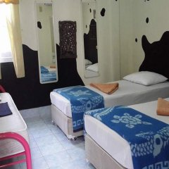 Good Dream Guesthouse - Hostel спа