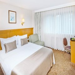 Erboy Hotel - Sirkeci Group комната для гостей фото 2