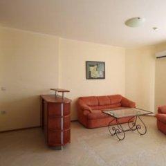 Апартаменты Apartment Arendoo In Complex Palazzo фото 4