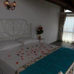 Tasada Otel Турция, Карабурун - отзывы, цены и фото номеров - забронировать отель Tasada Otel онлайн комната для гостей фото 4