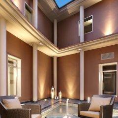 Отель AC Hotel Sevilla Torneo, a Marriott Lifestyle Hotel Испания, Севилья - отзывы, цены и фото номеров - забронировать отель AC Hotel Sevilla Torneo, a Marriott Lifestyle Hotel онлайн спортивное сооружение