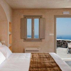 Отель Vinsanto Villas Греция, Остров Санторини - отзывы, цены и фото номеров - забронировать отель Vinsanto Villas онлайн комната для гостей фото 7