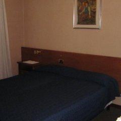 Отель Albergo Ristorante Casale Сен-Кристоф комната для гостей фото 2