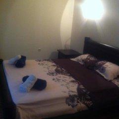 Отель Ralitsa Guest House Шумен удобства в номере фото 2