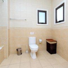 Отель Artemis Villa 6 ванная фото 2